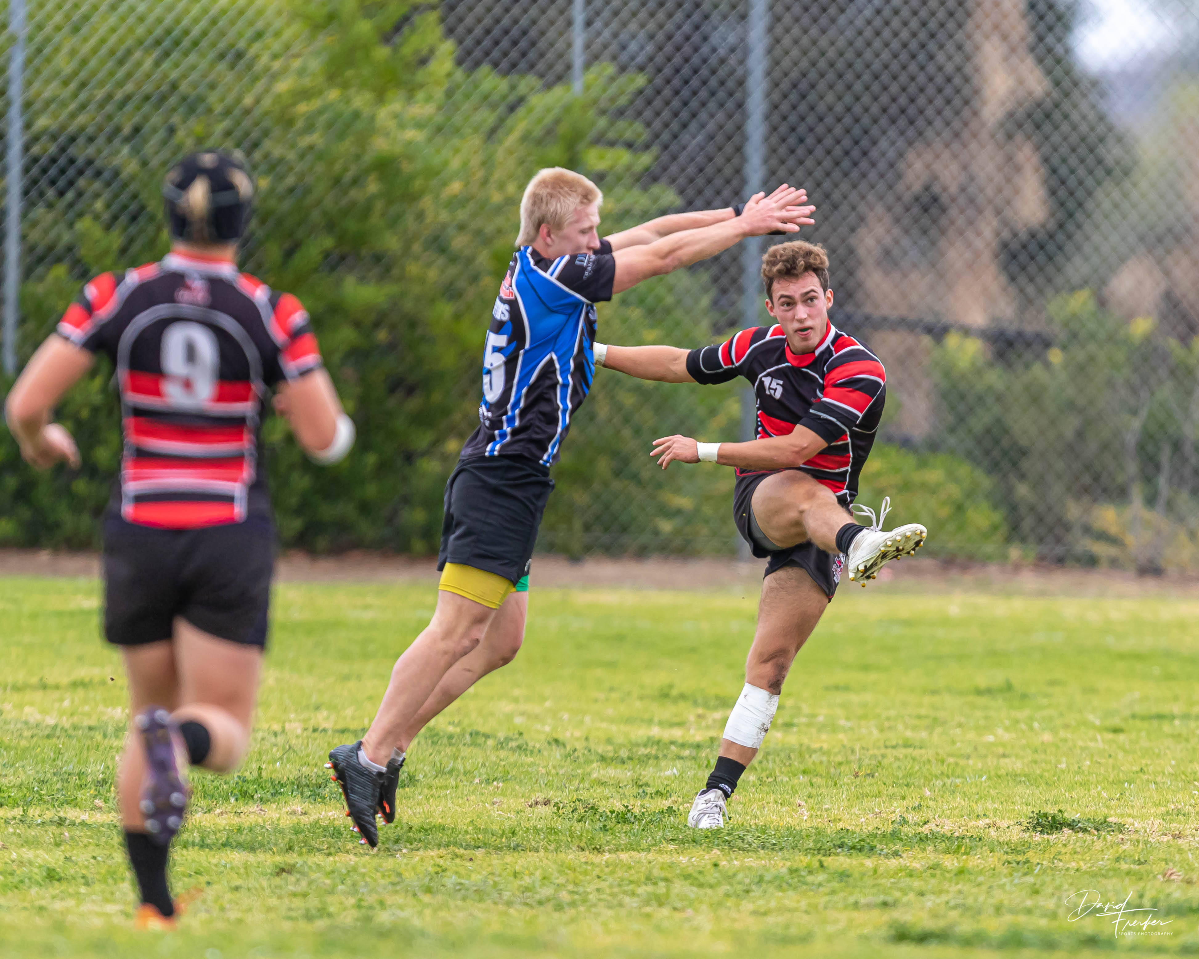 LaJollaRugby28