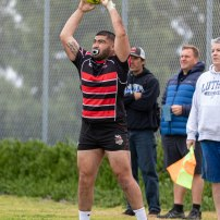 LaJollaRugby31