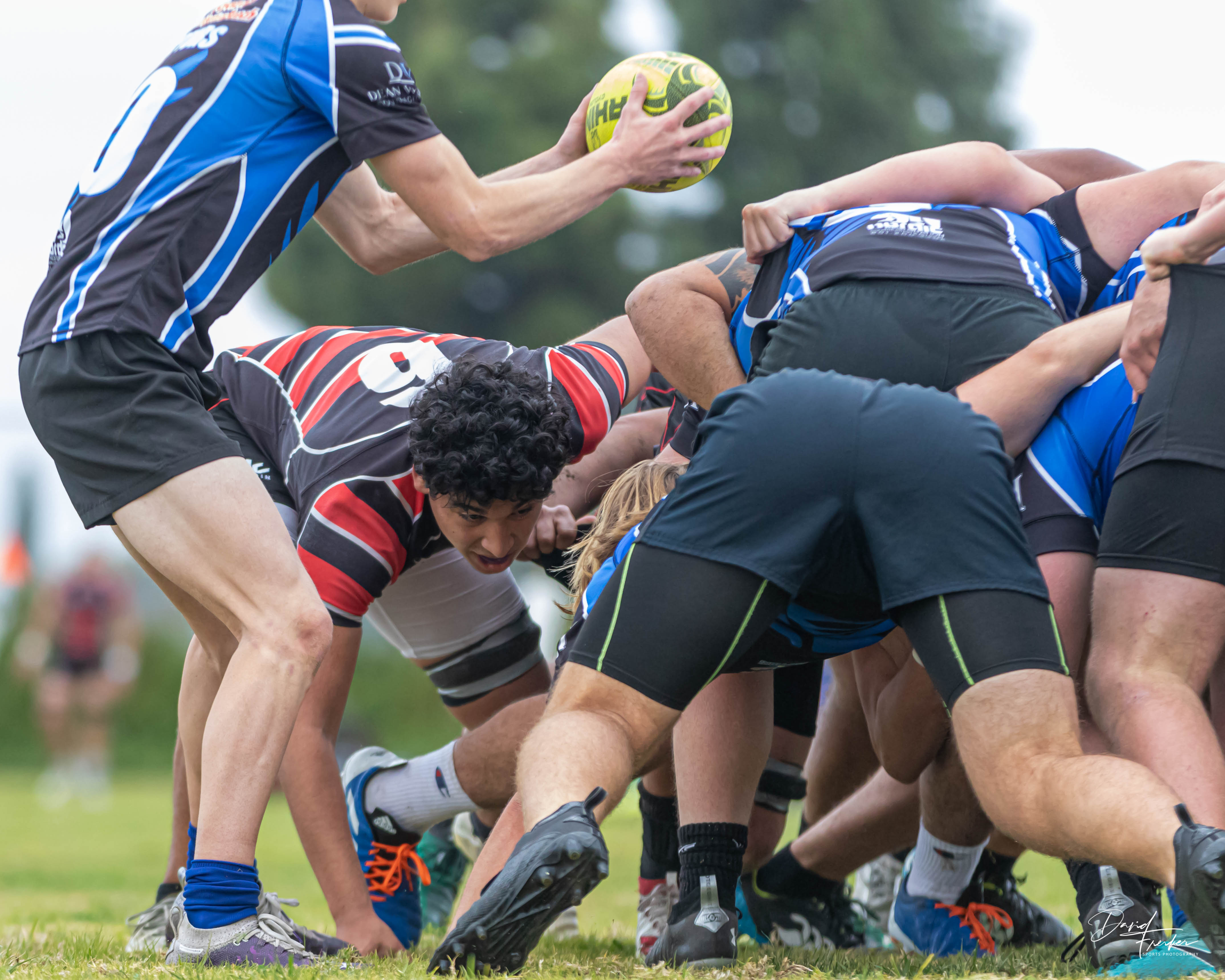 LaJollaRugby33