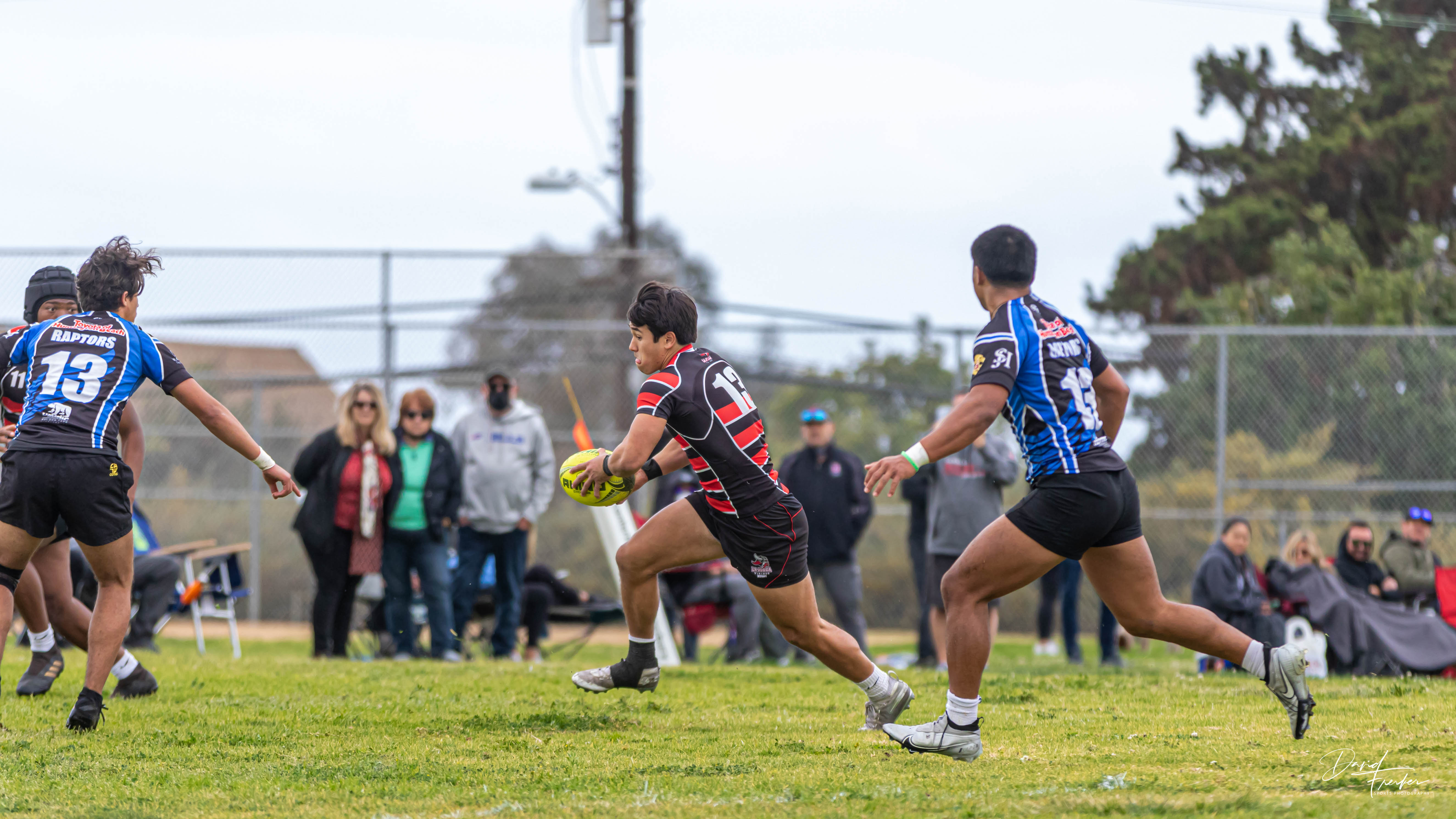 LaJollaRugby36