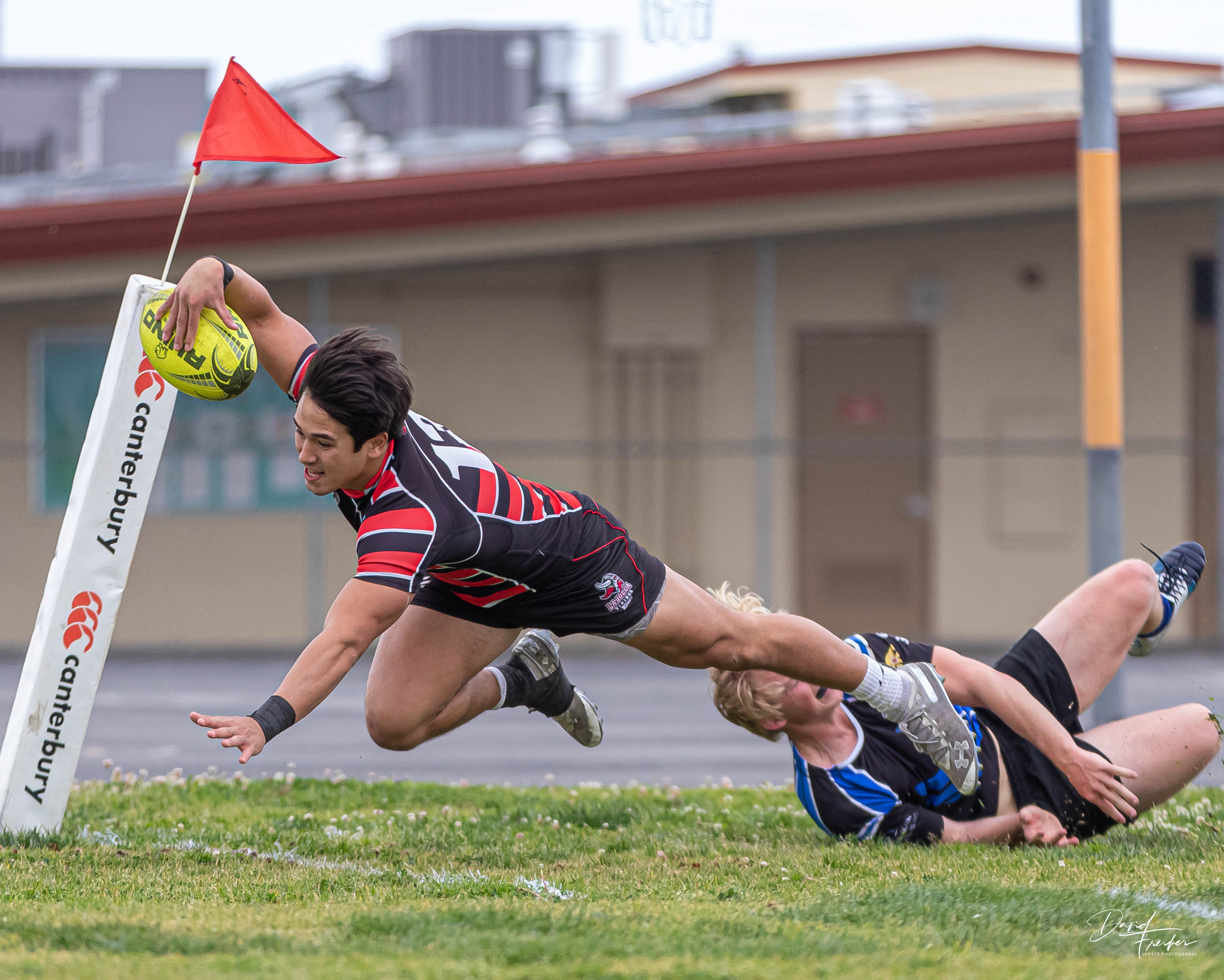 LaJollaRugby38
