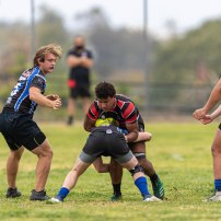 LaJollaRugby40