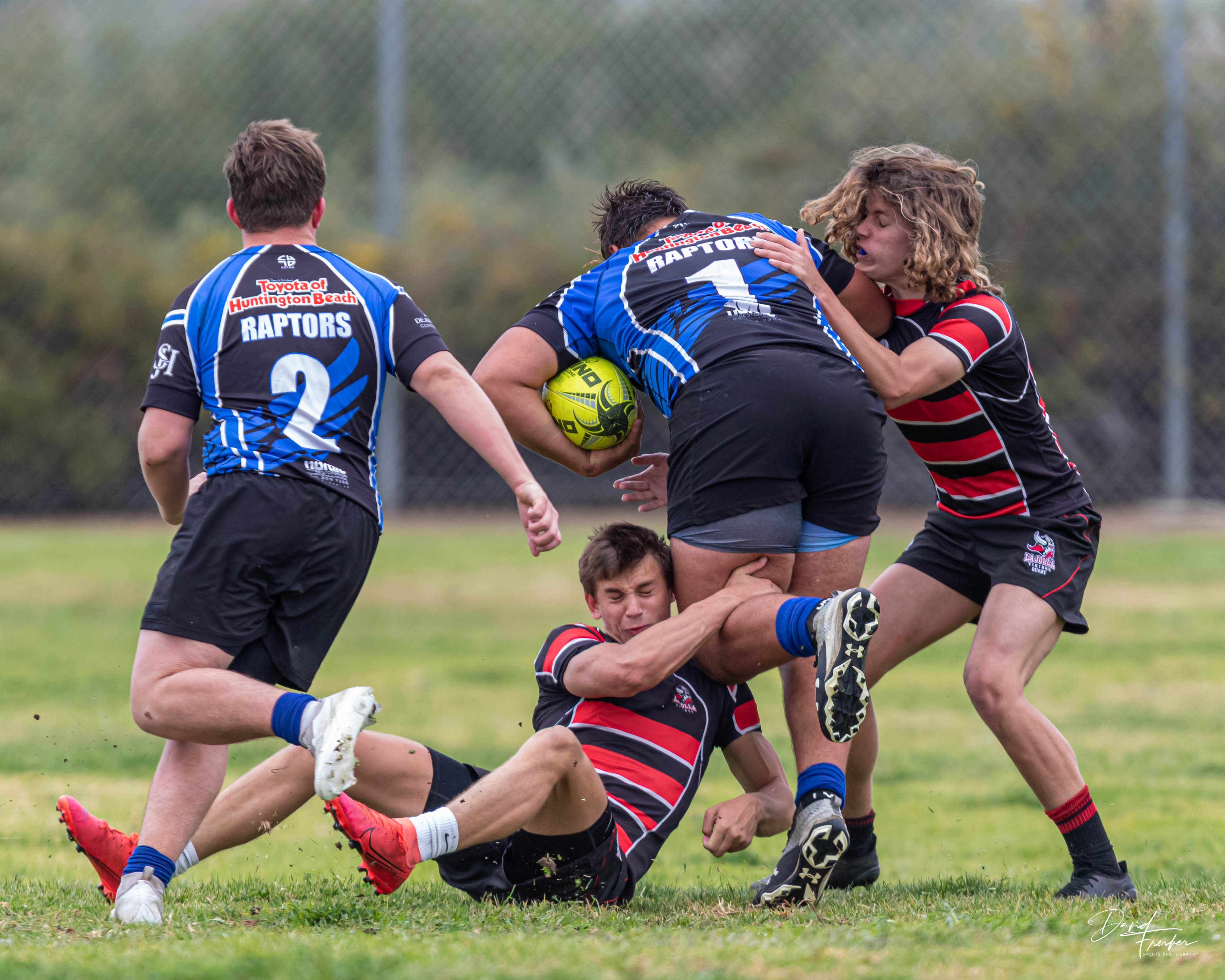 LaJollaRugby41