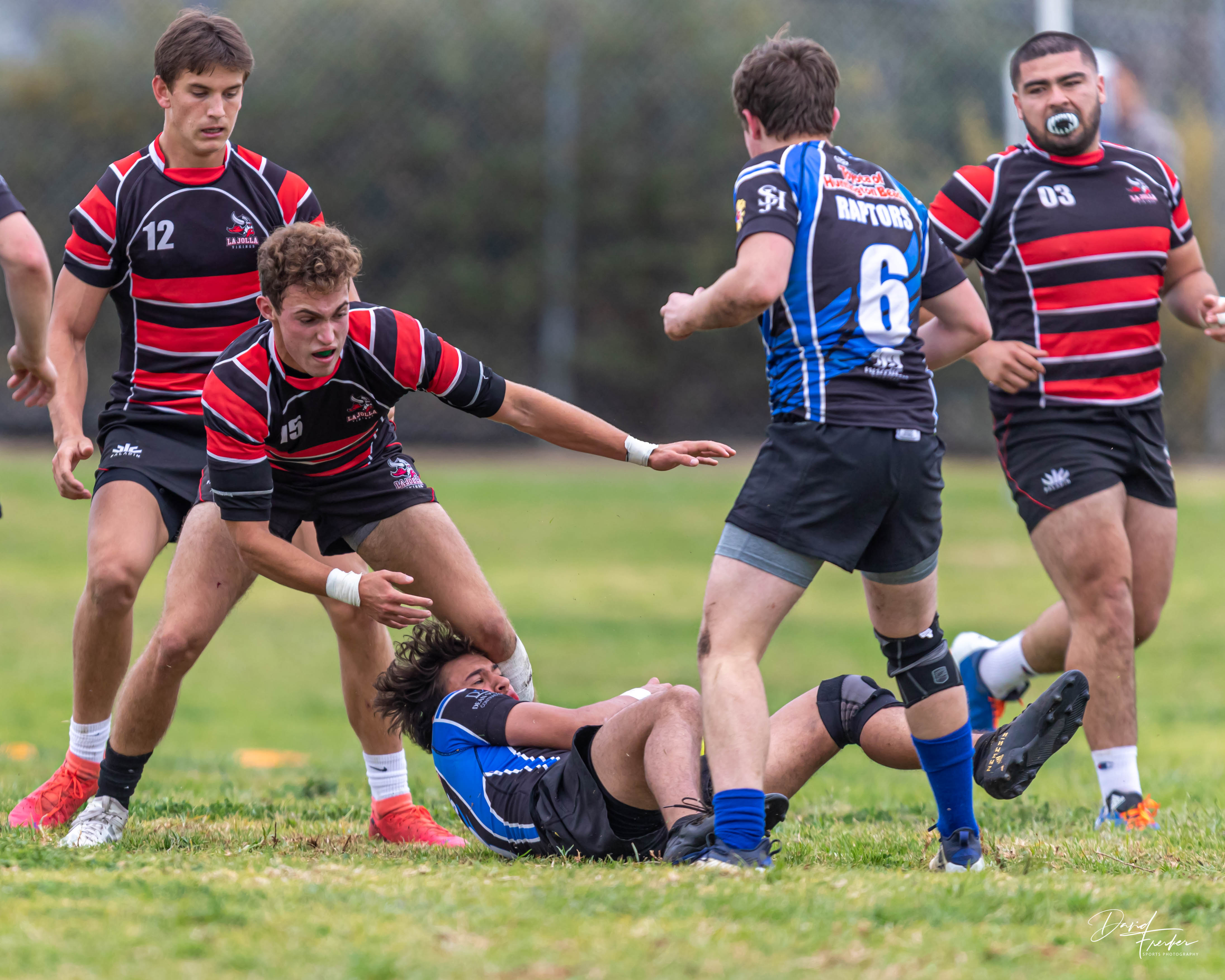 LaJollaRugby43