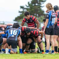 LaJollaRugby47