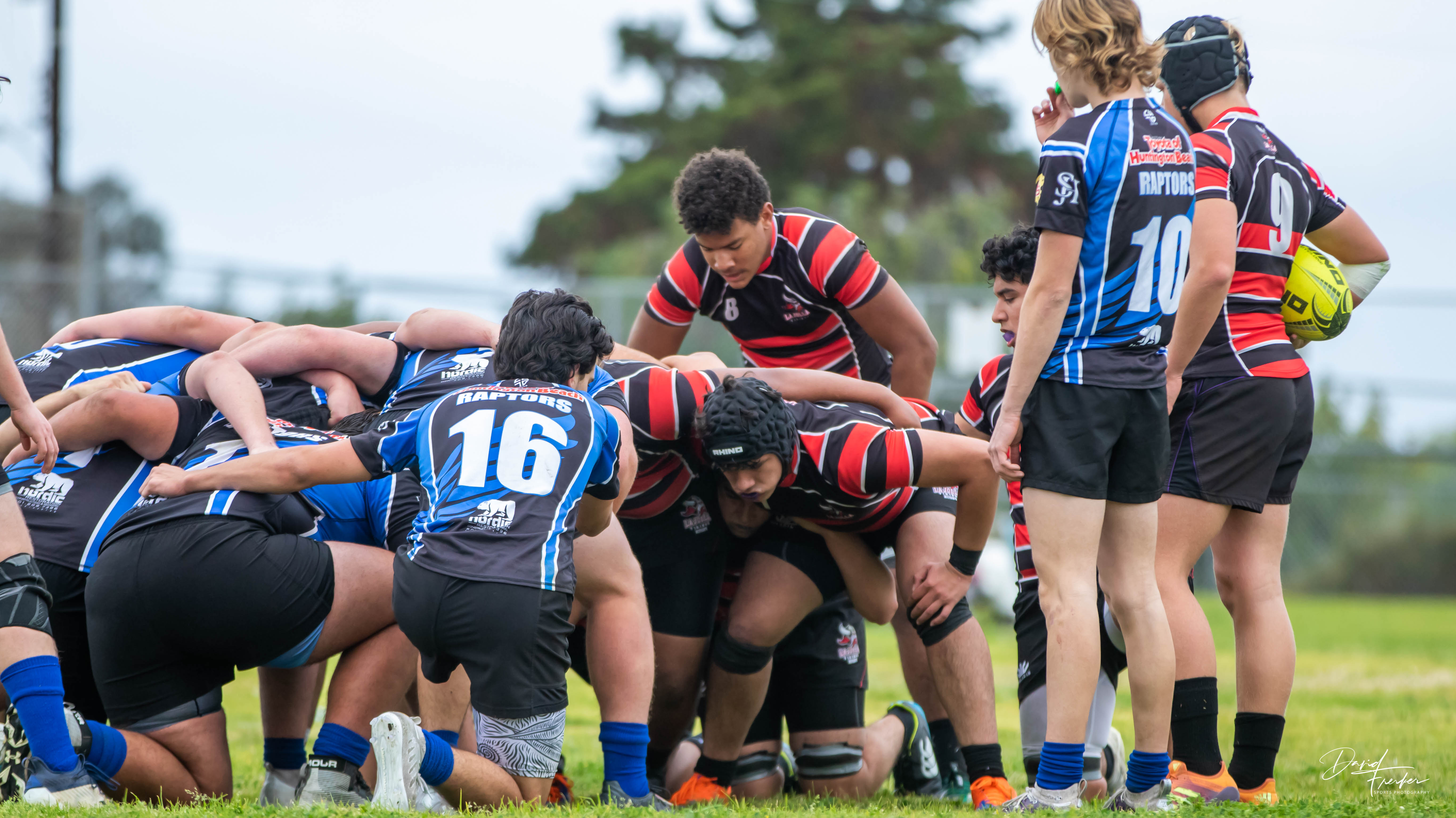 LaJollaRugby48