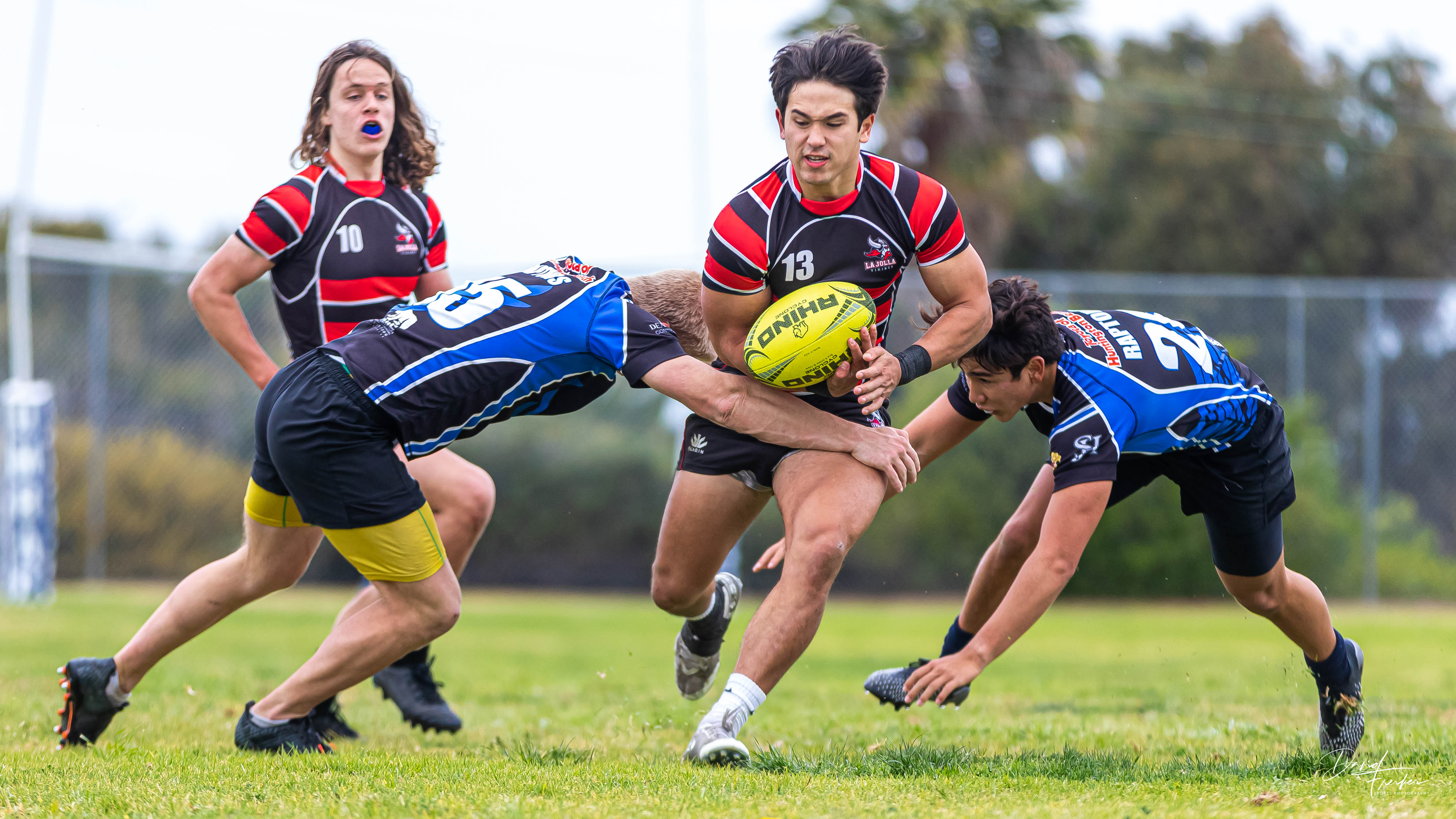 LaJollaRugby49