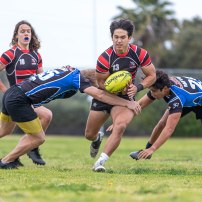 LaJollaRugby50