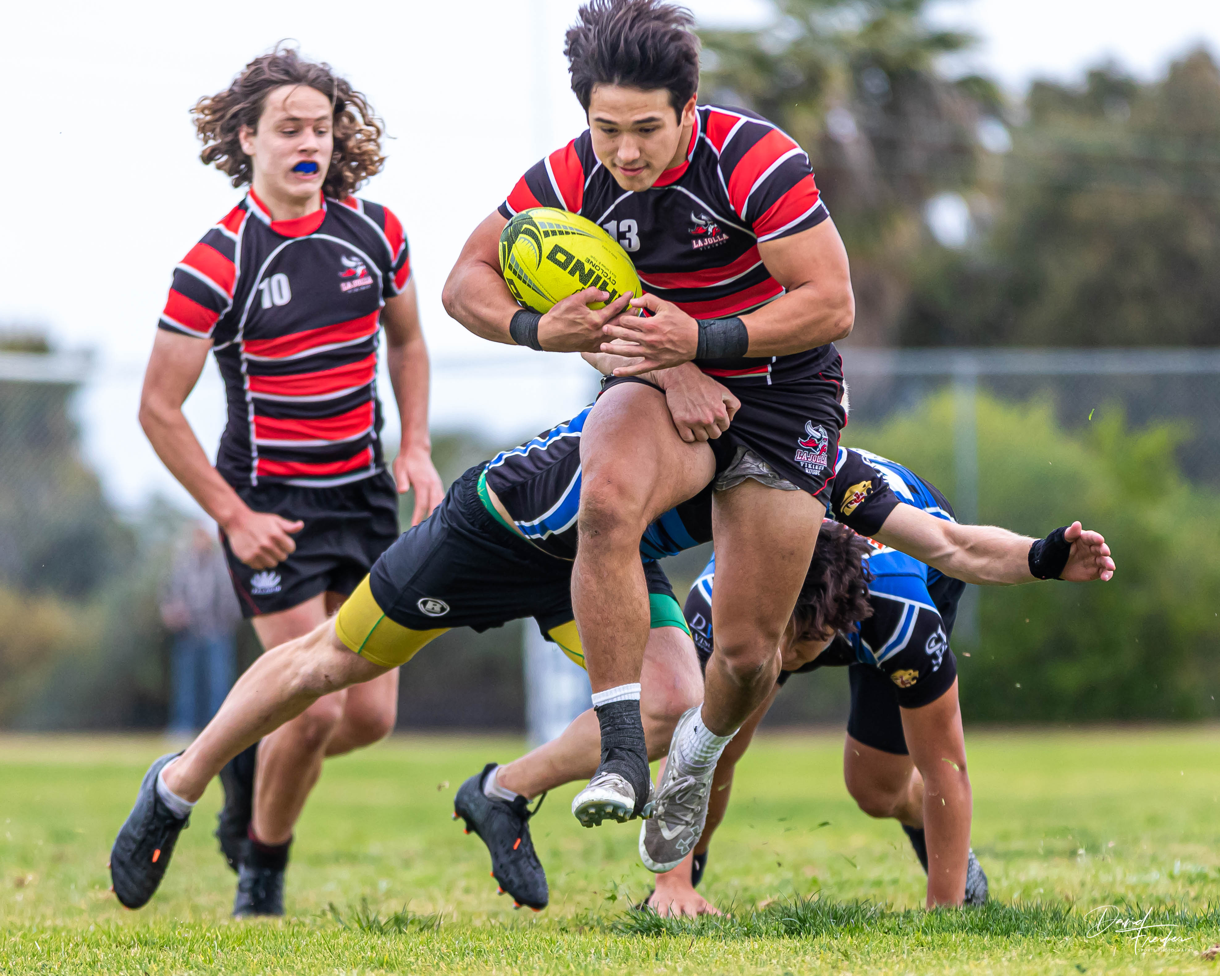 LaJollaRugby51