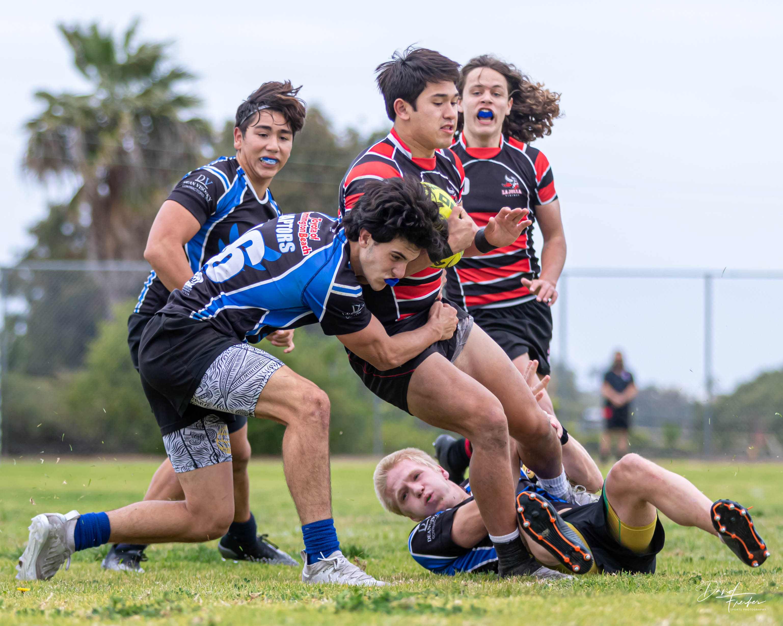LaJollaRugby52