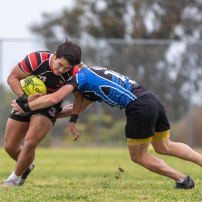 LaJollaRugby55