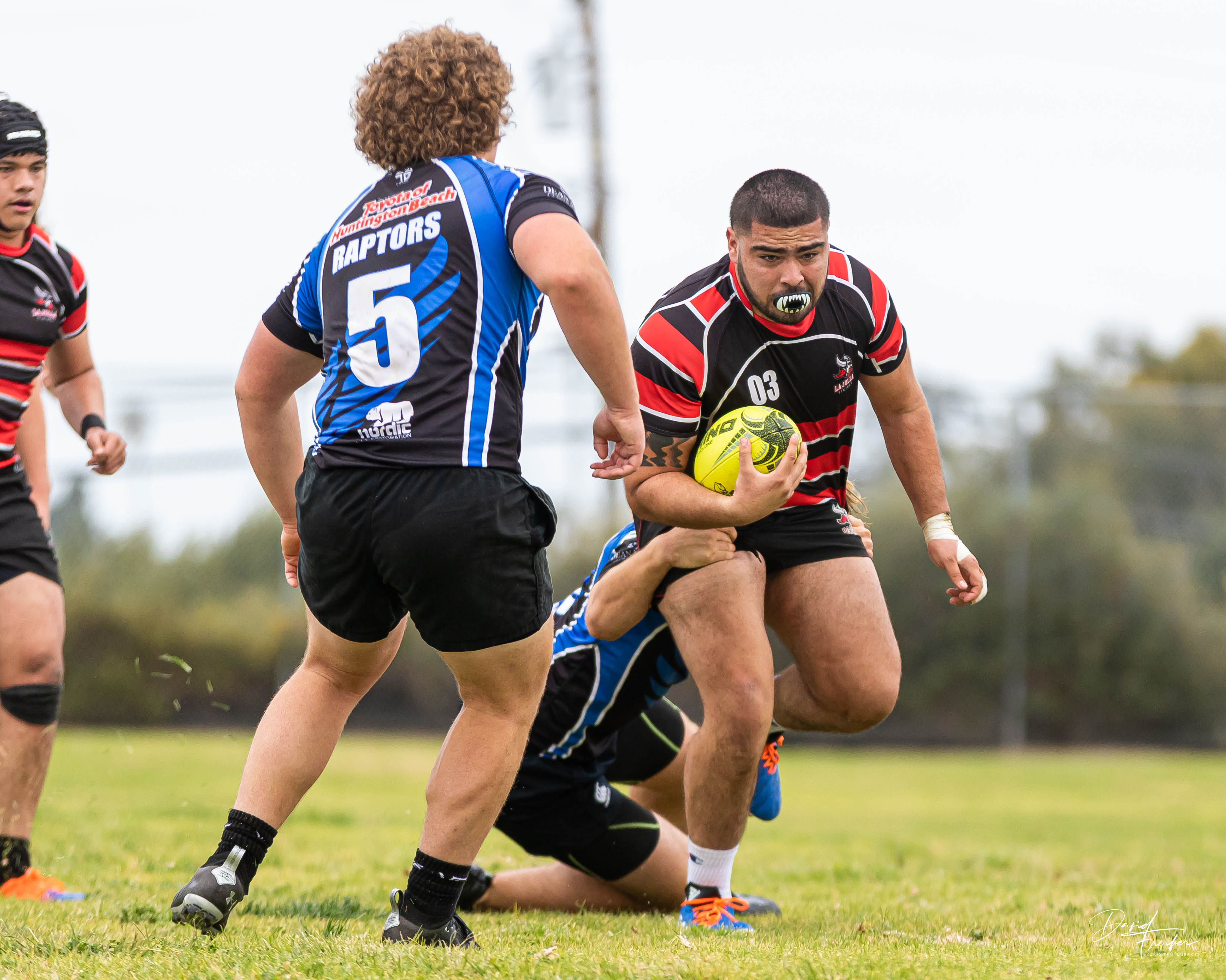 LaJollaRugby56