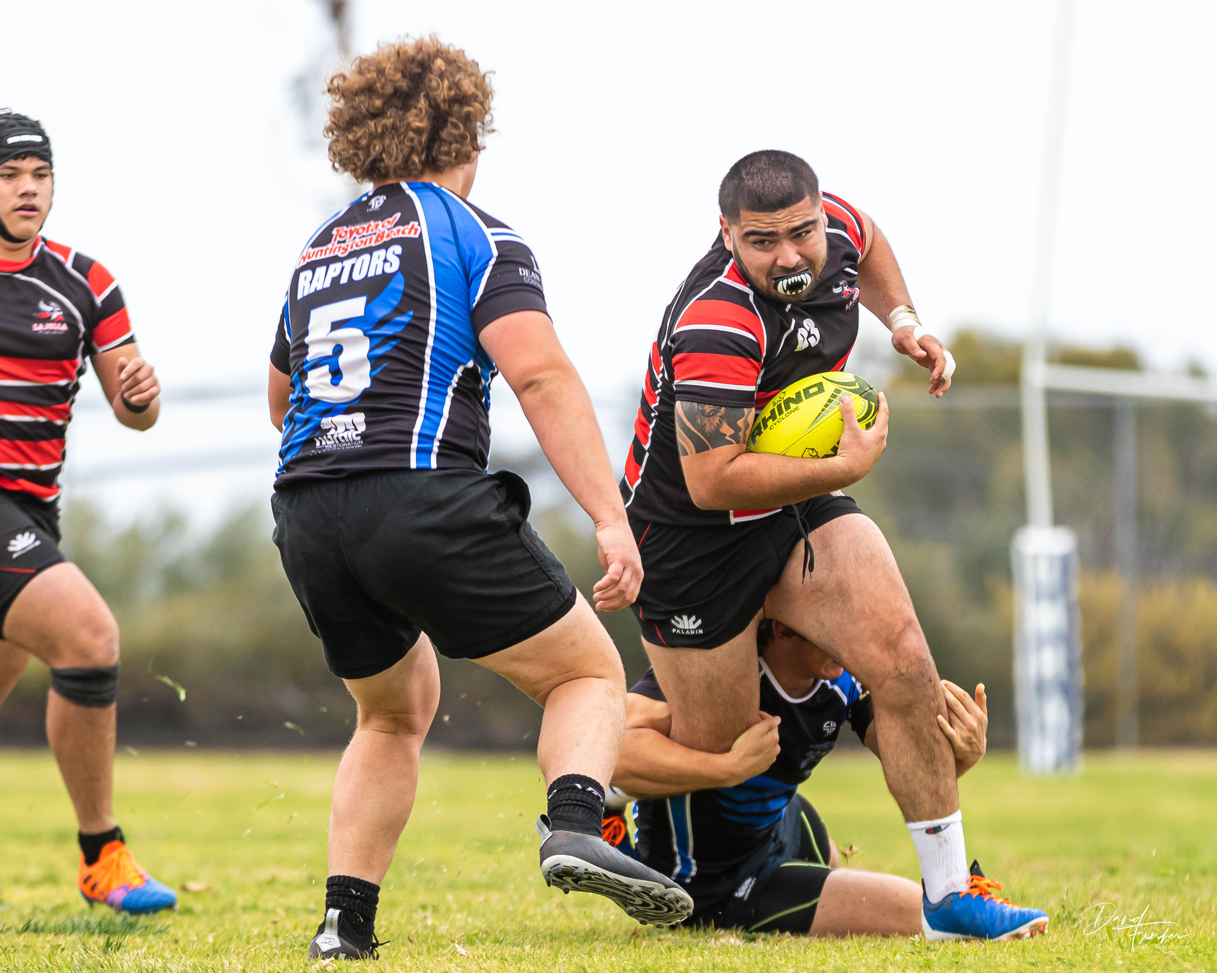 LaJollaRugby57