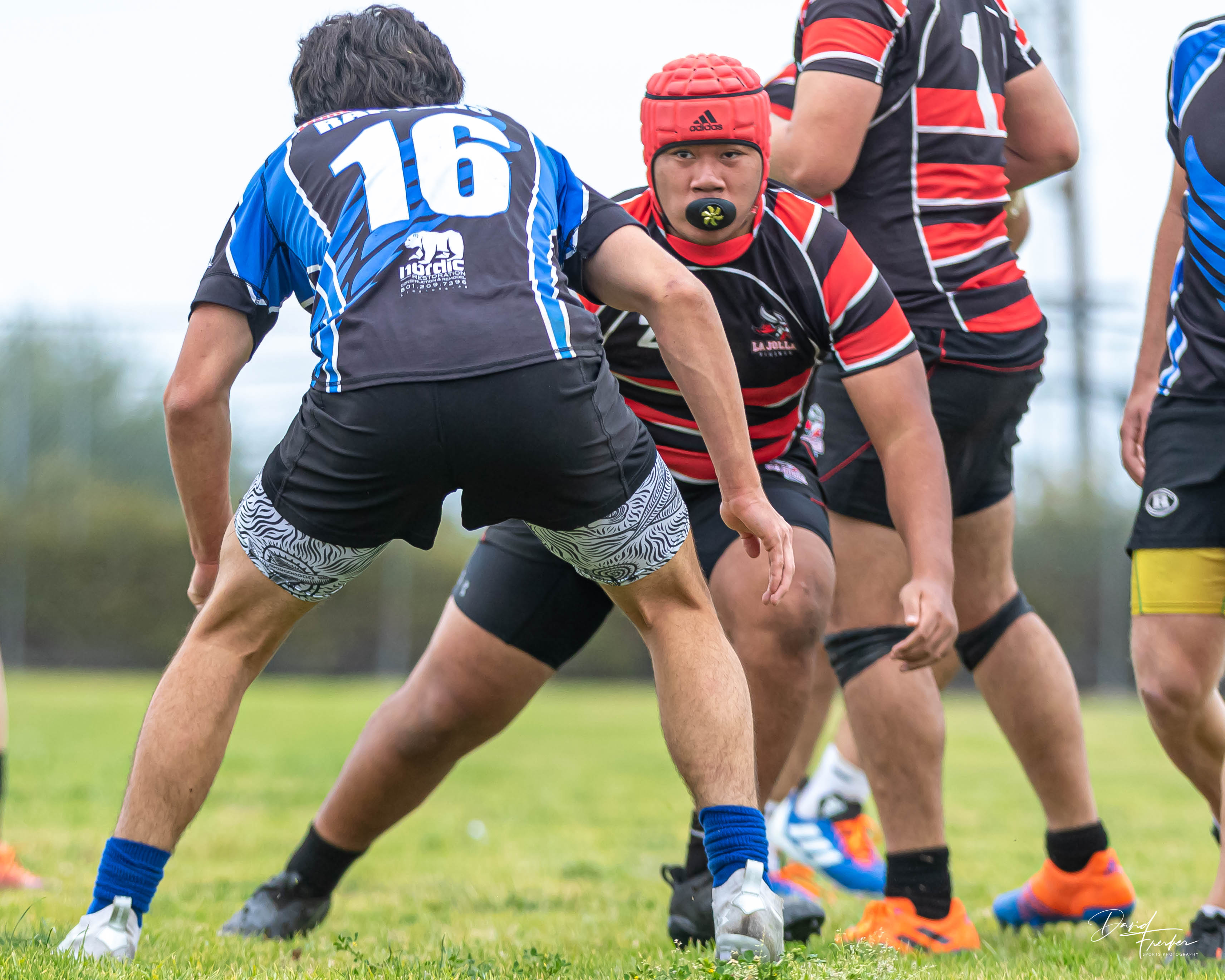LaJollaRugby58