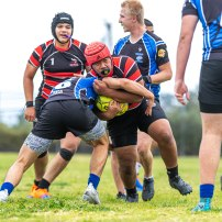 LaJollaRugby59