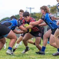 LaJollaRugby60