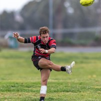 LaJollaRugby62