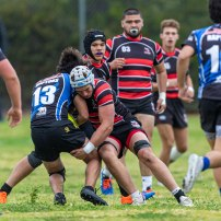 LaJollaRugby7
