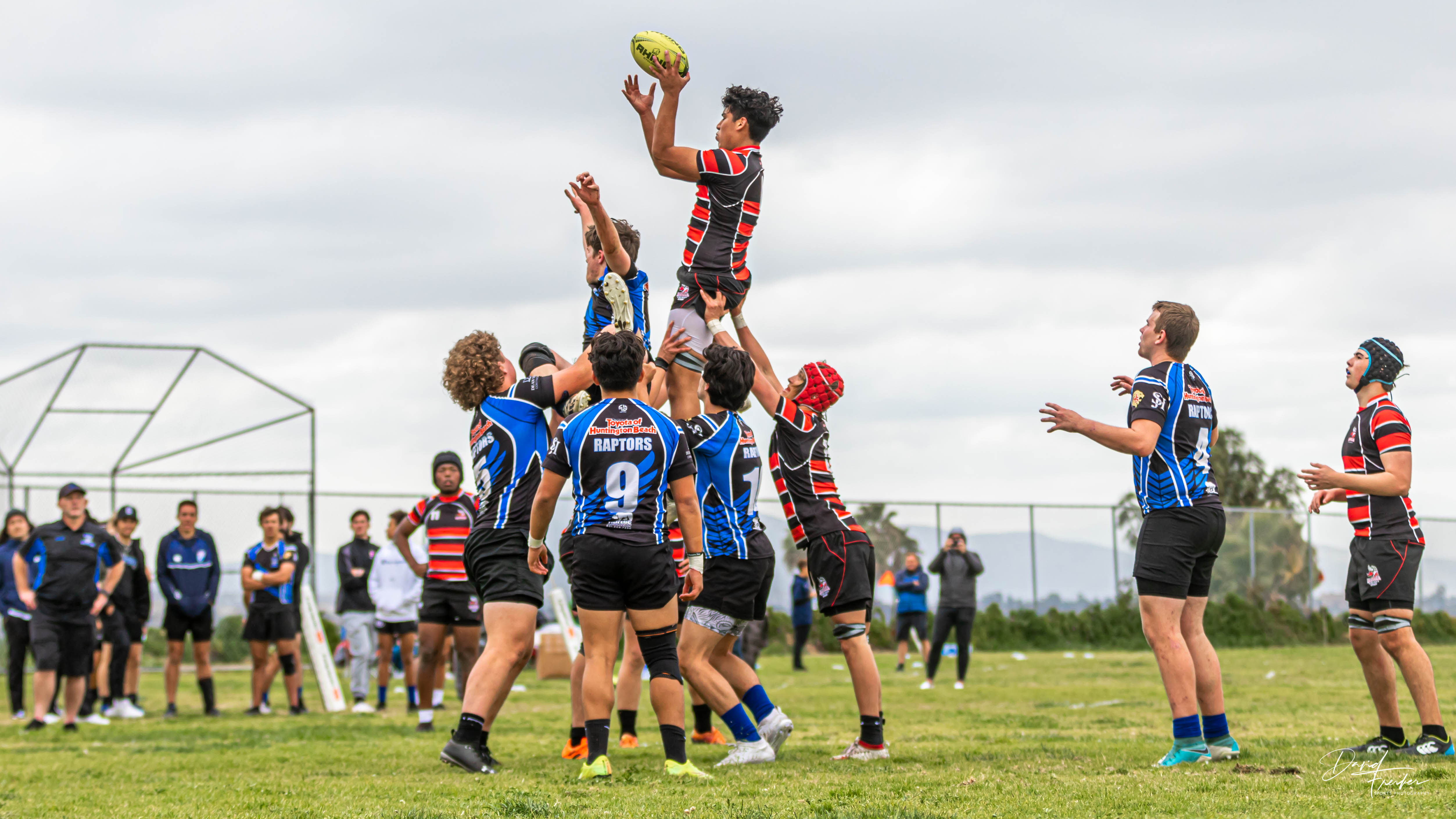 LaJollaRugby70