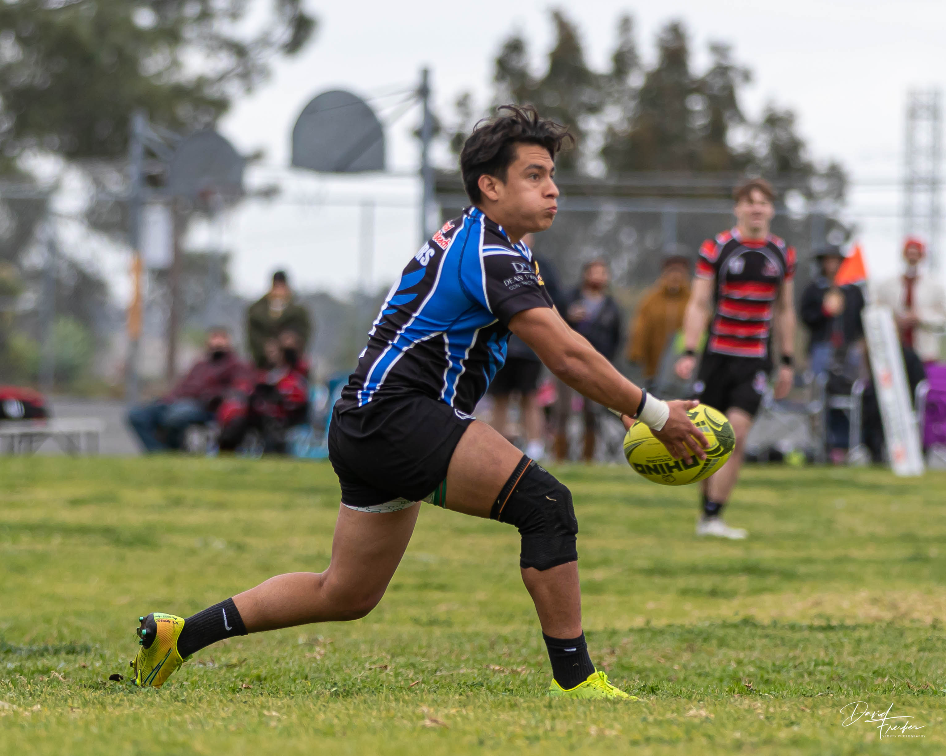 LaJollaRugby71