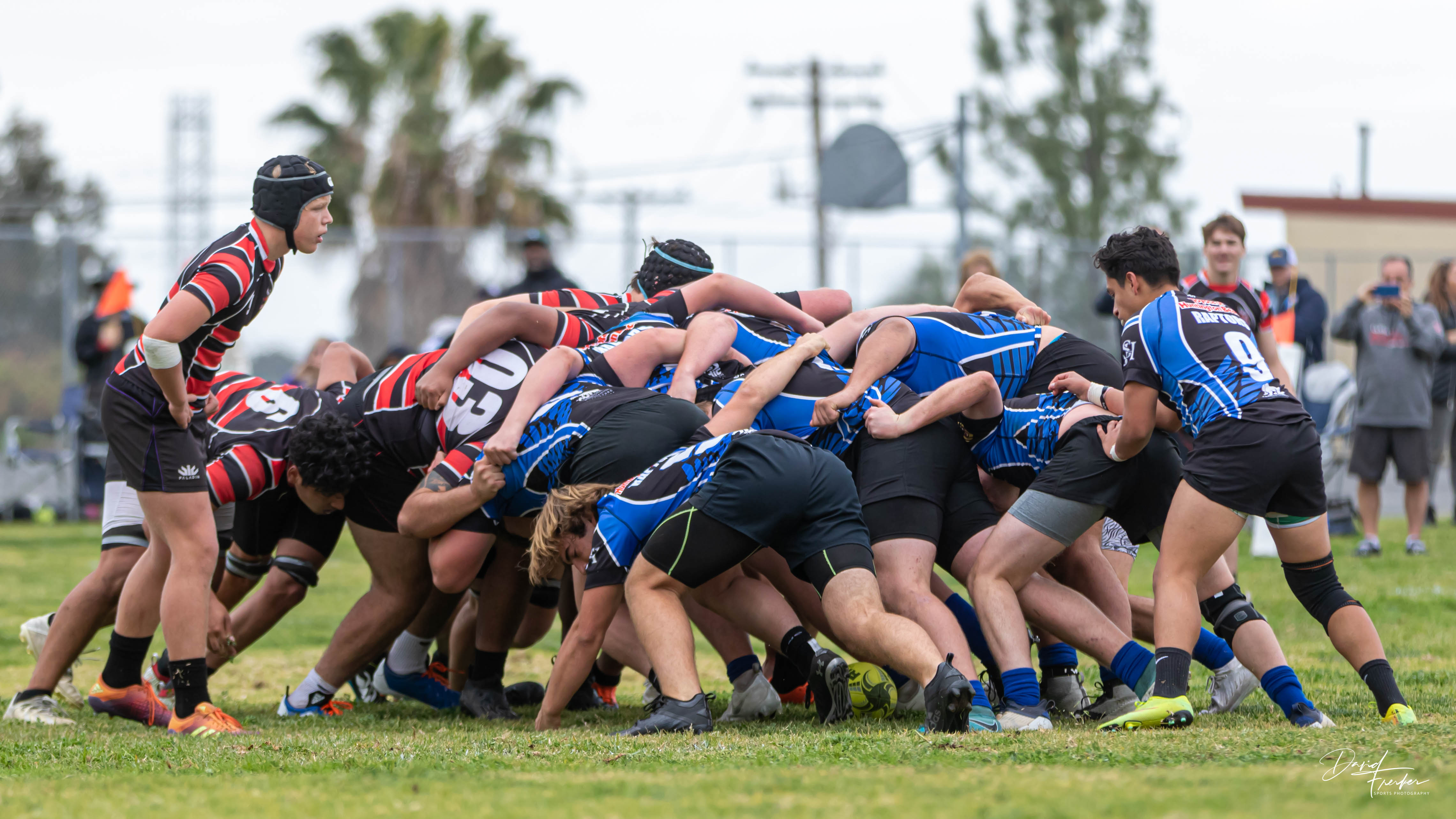 LaJollaRugby74