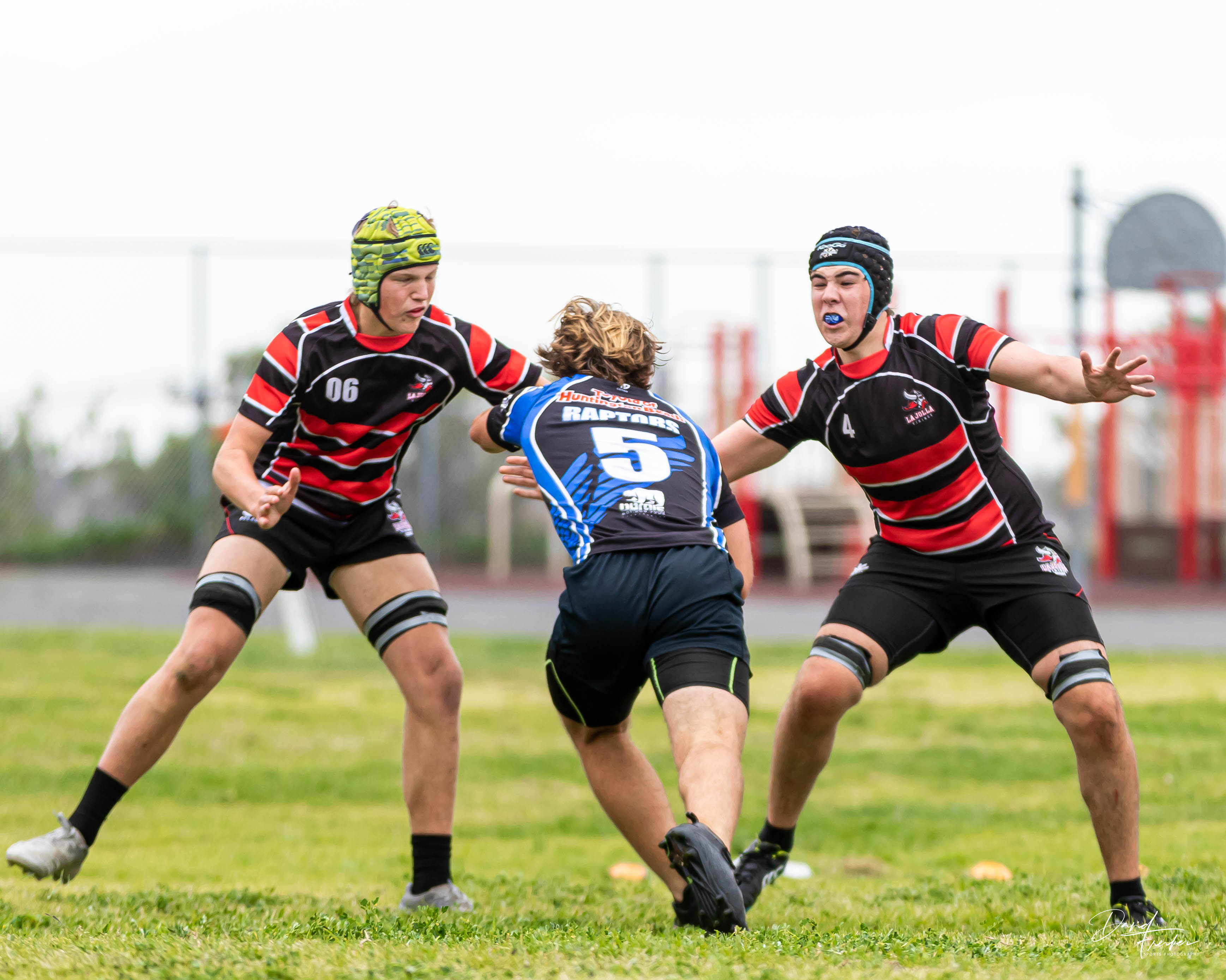 LaJollaRugby77