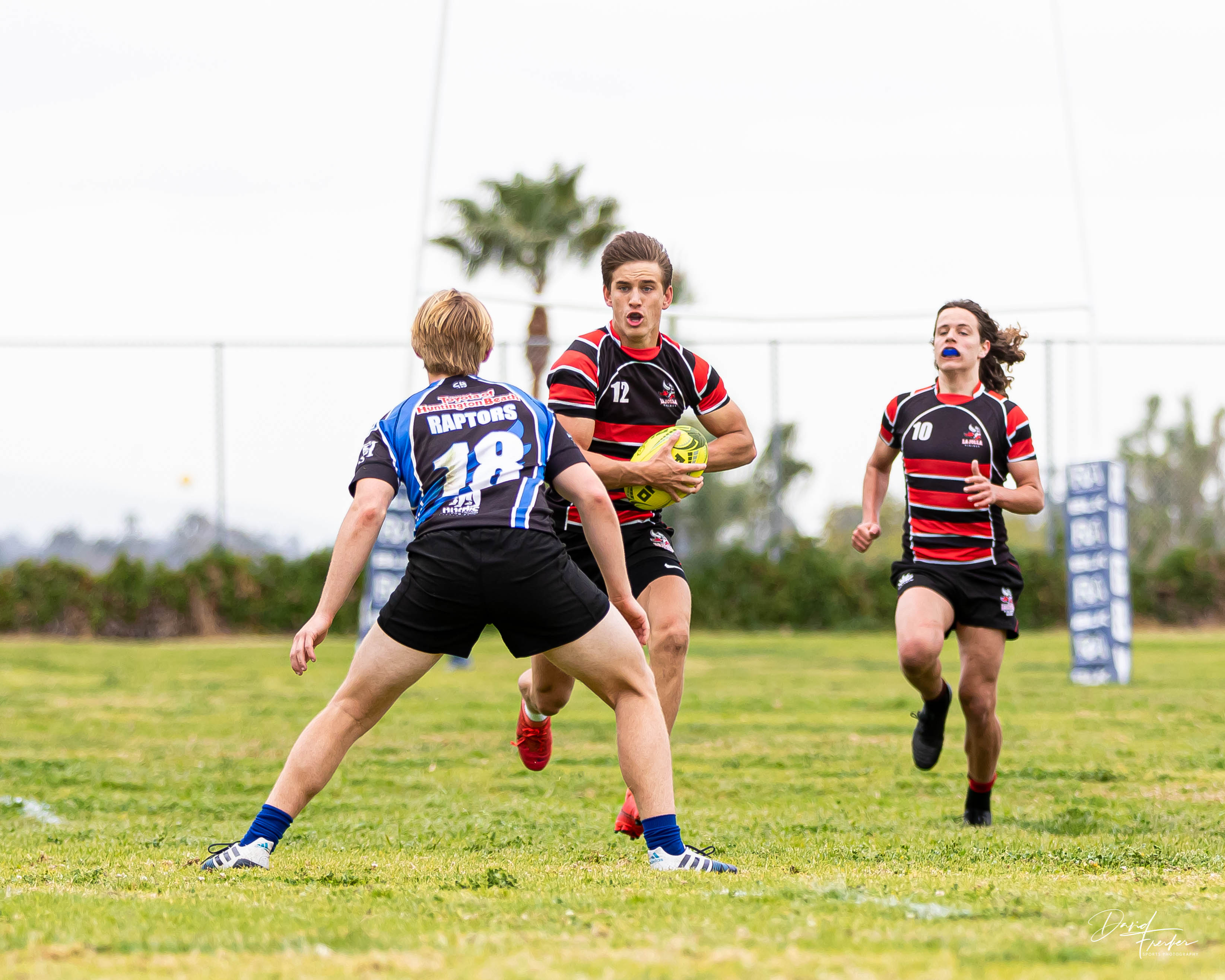 LaJollaRugby78