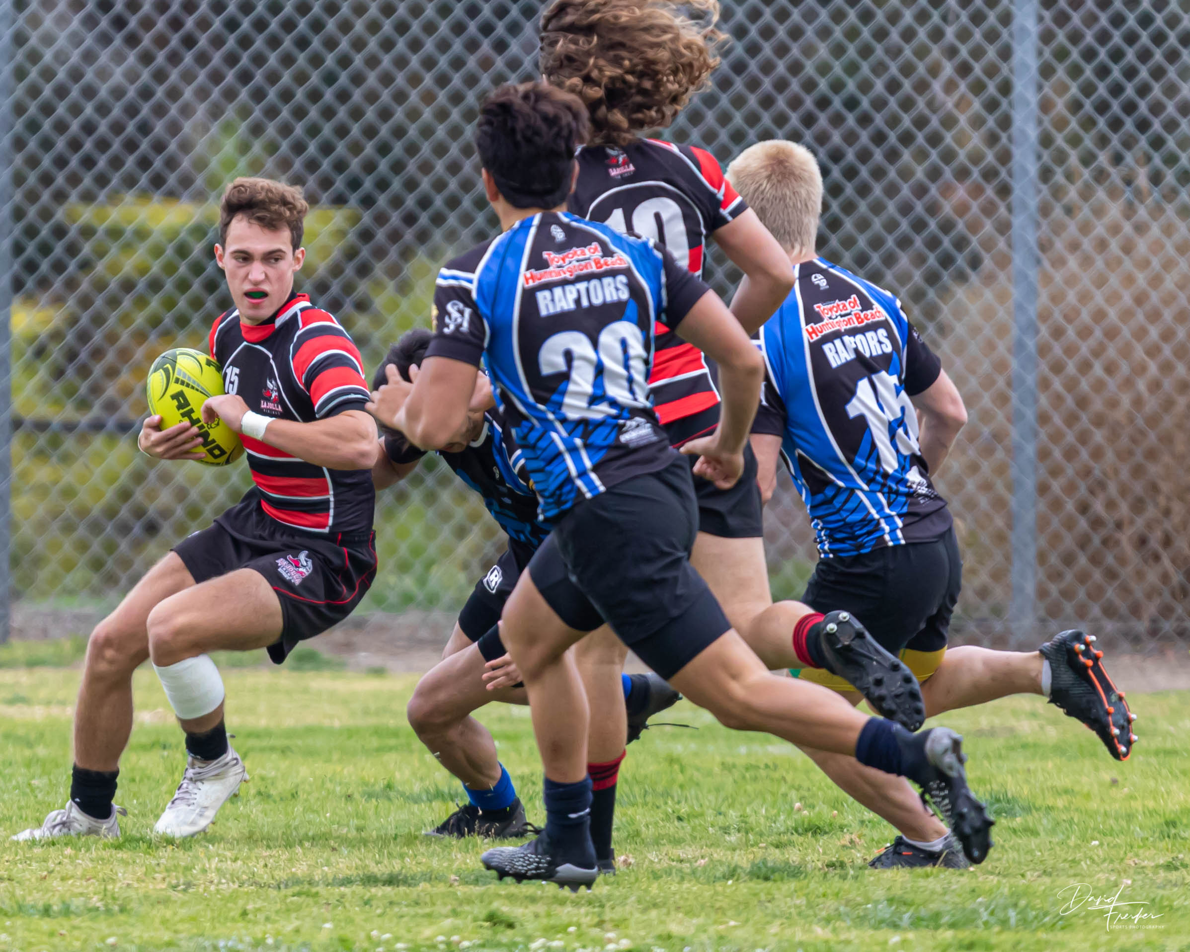 LaJollaRugby8