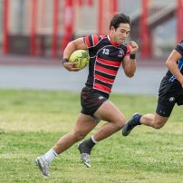 LaJollaRugby81