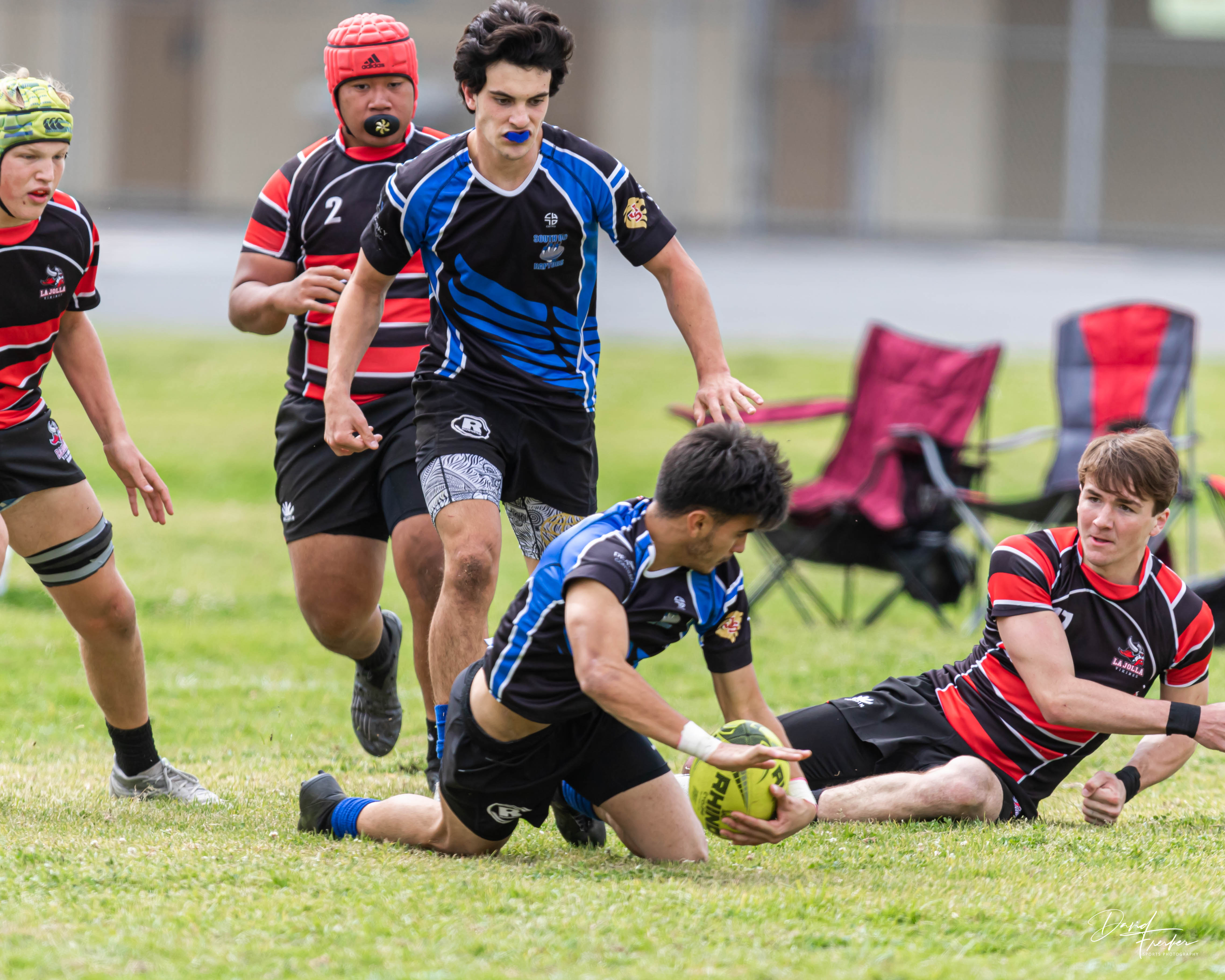 LaJollaRugby85