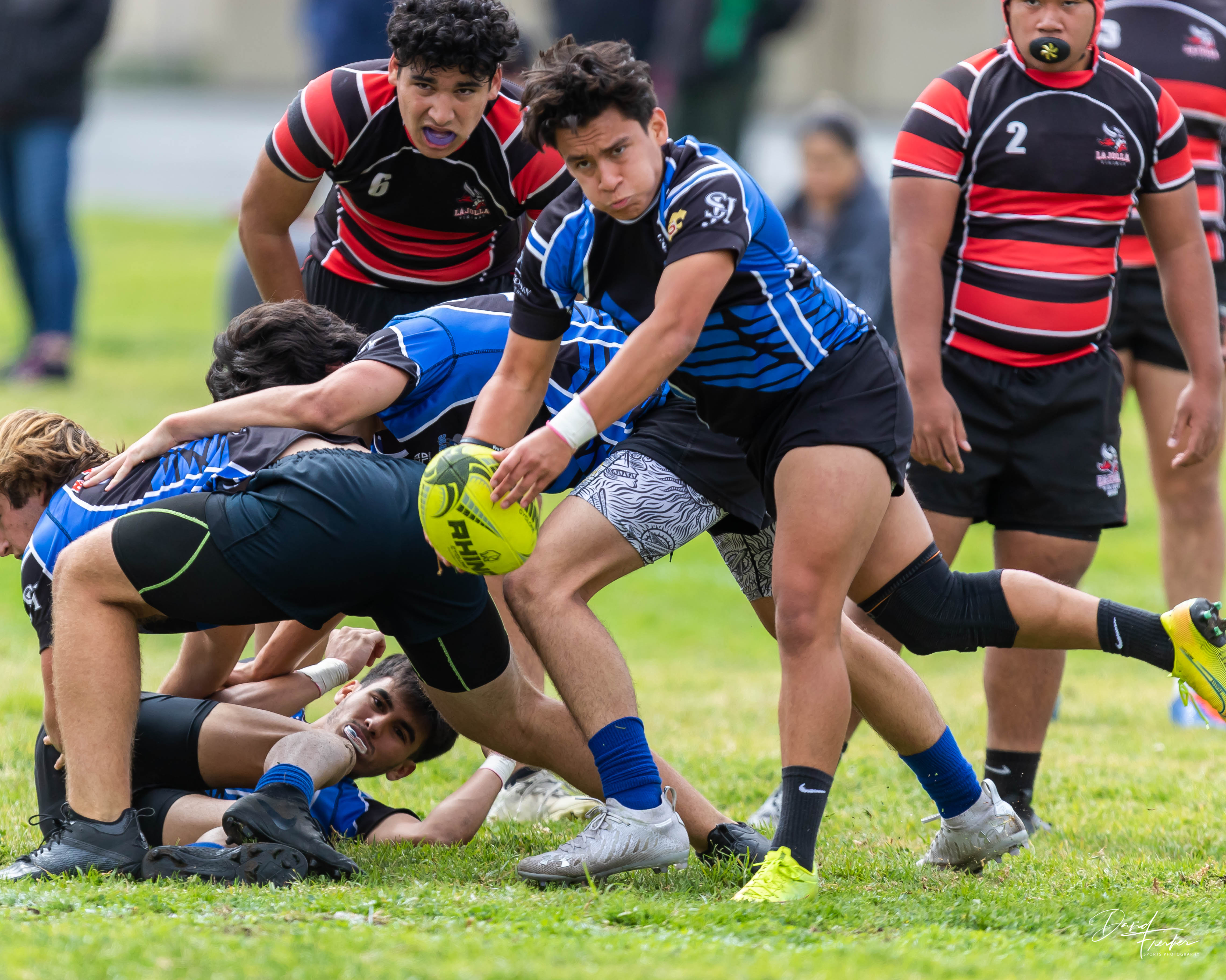 LaJollaRugby86