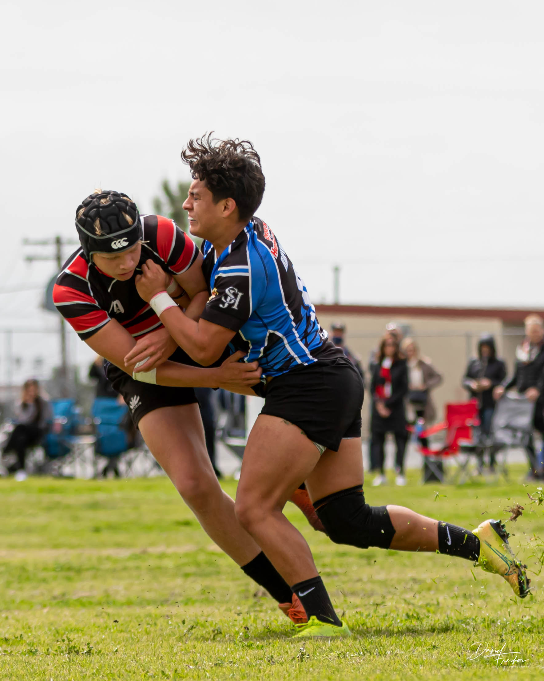 LaJollaRugby90
