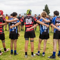 LaJollaRugby92