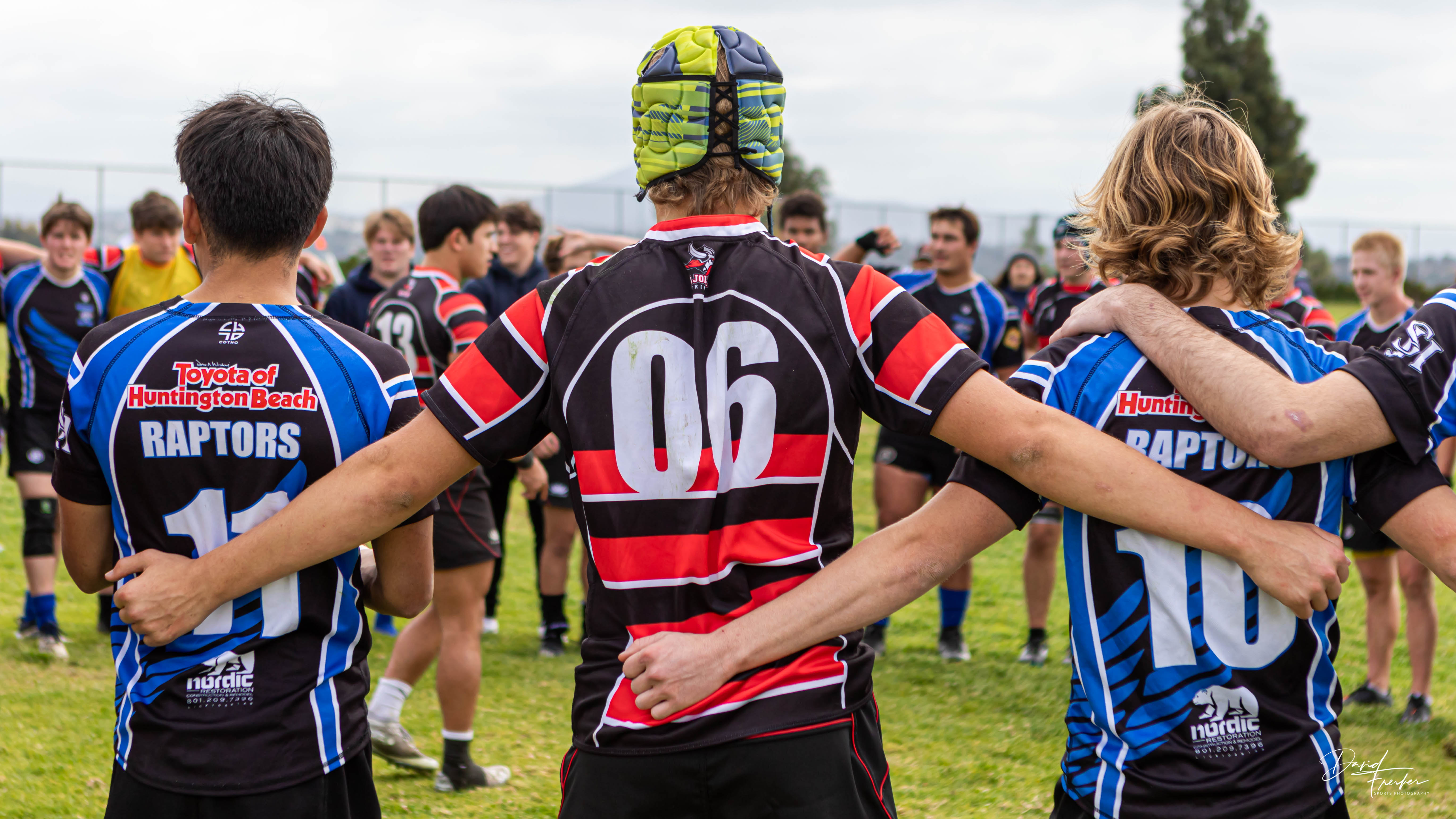 LaJollaRugby95